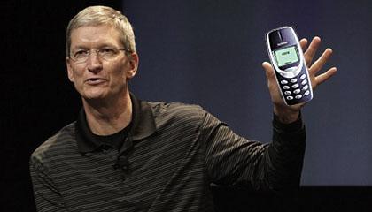 apple per.jpg