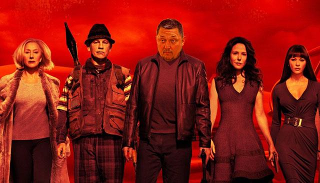 attila-red2.jpg