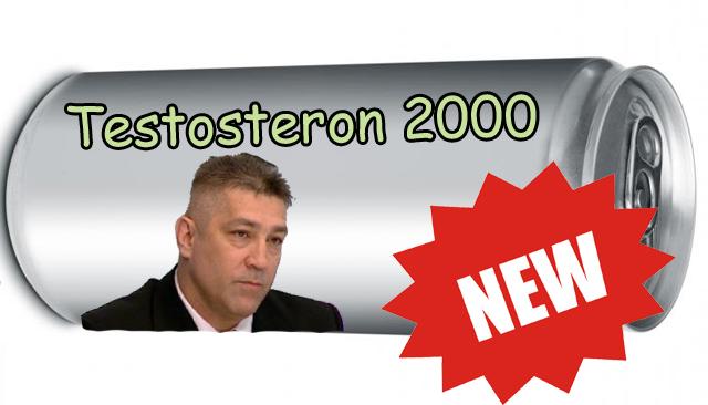 testosteron 2000.jpg