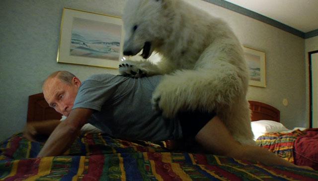 putyi es a medve.jpg