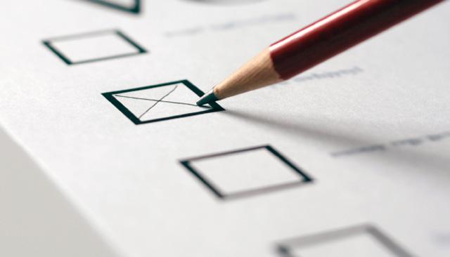 szavazas.jpg