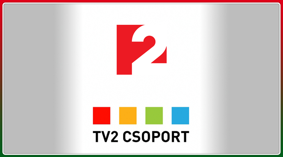 tv2-csoport.jpg