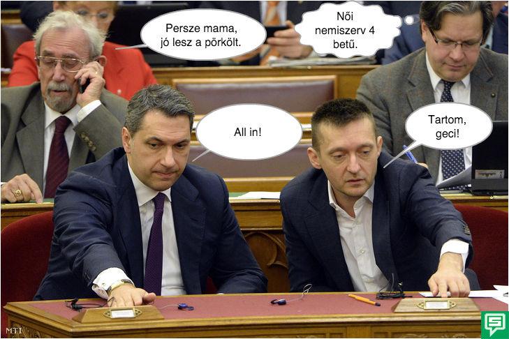 rendeleti_koltsegvetes_megszavazasa