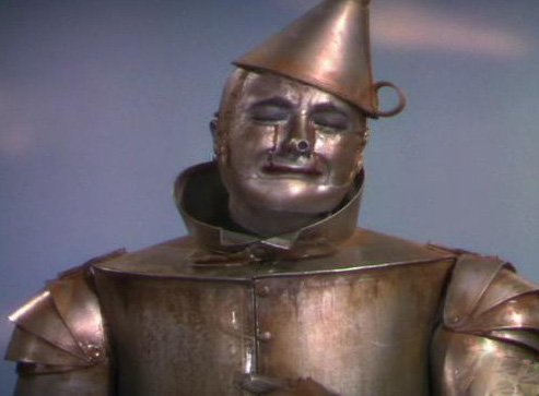 tin-man-edit