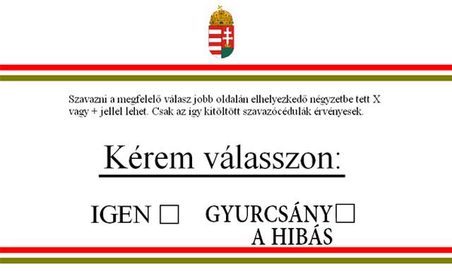 201609-gyurcsszazadveg