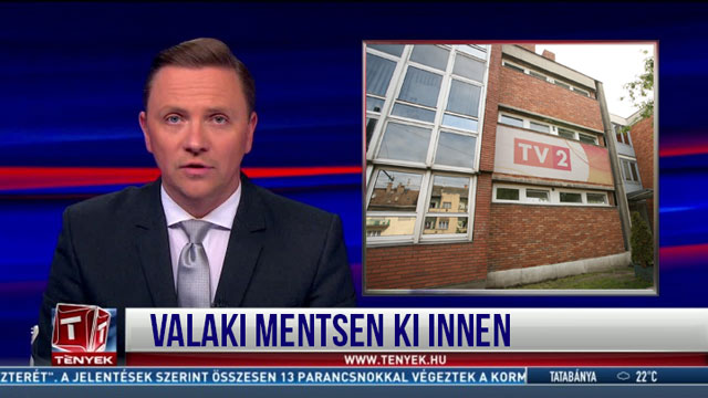 201706-tv2fos