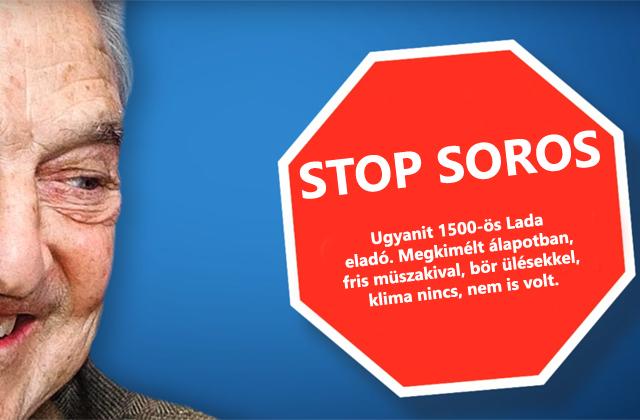 stop soros copy2
