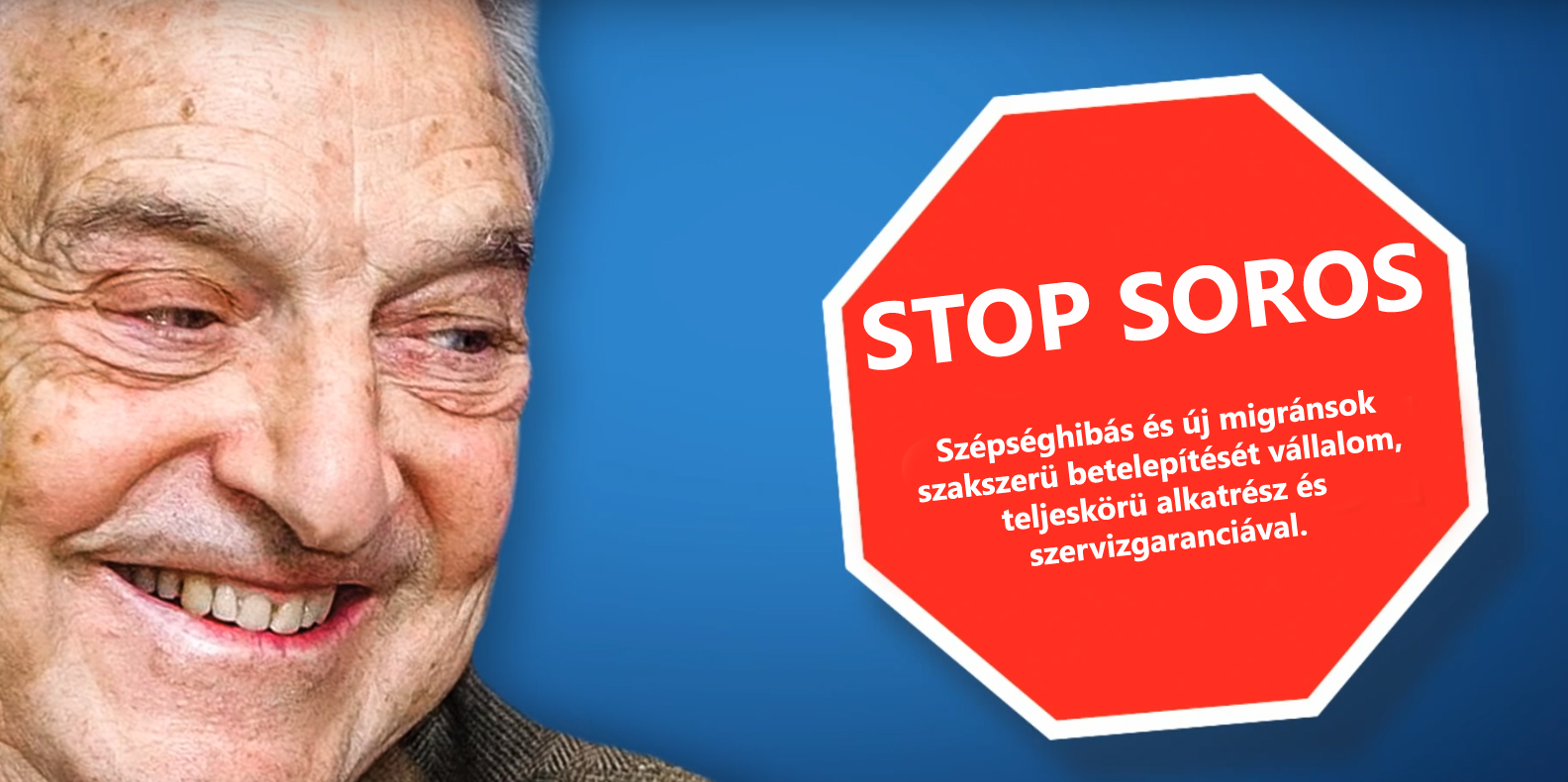 stop soros2